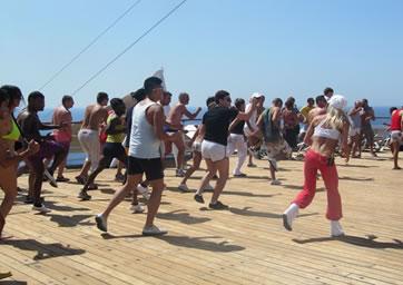 pompeii gay singles Cruceros pullmantur te ofrece la mejor manera de navegar por el mundo con cruceros por el caribe, cruceros por el mediterraneo y muchos más.