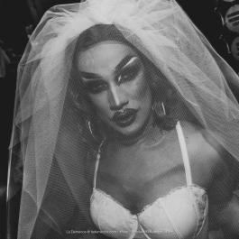 Marryme-107 (Kopie)