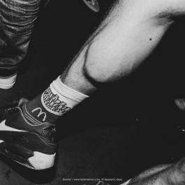 Socks-109 (Kopie)
